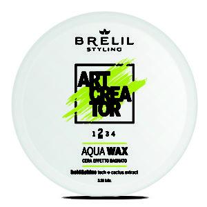 ART labai stiprios fiksacijos aerozolinis plaukų lakas